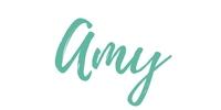 Amy, Signature