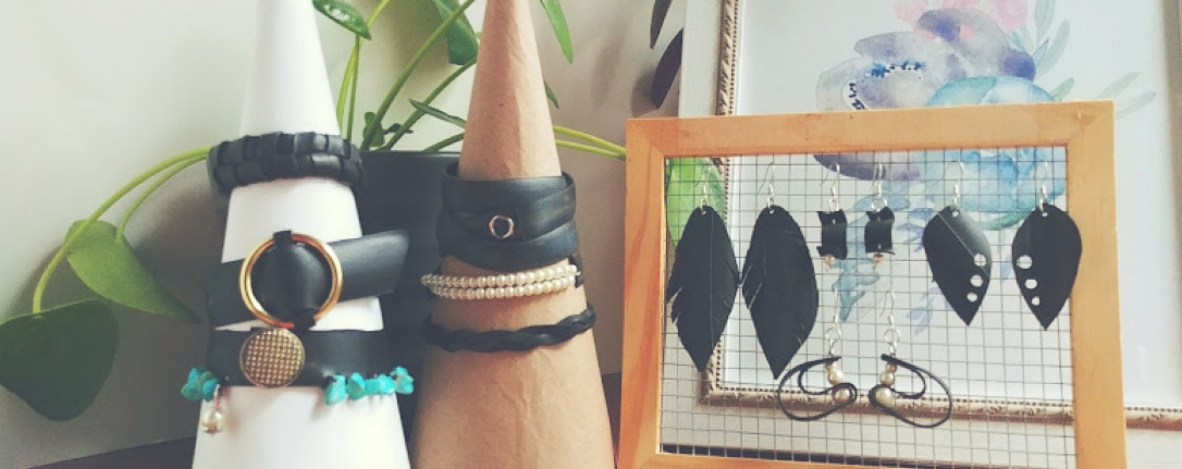 Authentically Amy Designs Jewelry